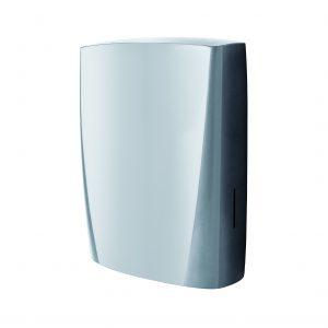 Ripon Z Fold Per Dispenser Larger-0